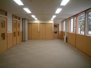 文西研修室.jpg