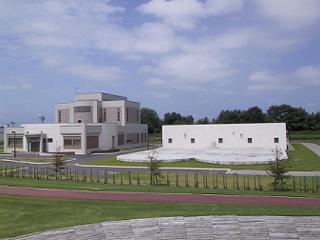 H11音江浄化センター