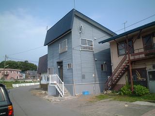 H16N1現況.jpg
