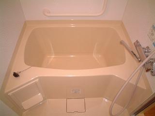H20市住完成浴室.jpg