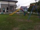 P5290022.jpg